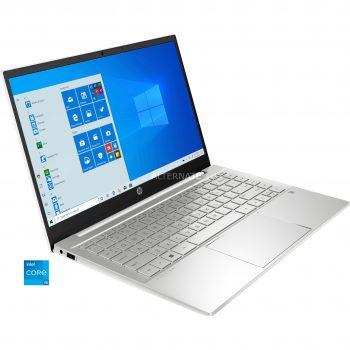 HP Pavilion 14-dv0052ng, Notebook Angebote günstig kaufen