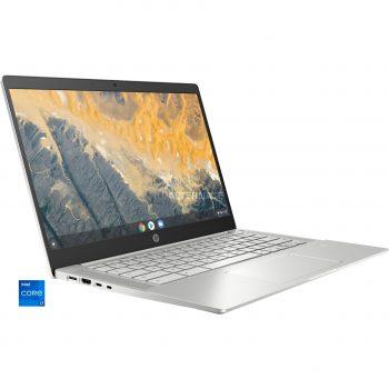 HP Pro C640 Chromebook (10X59EA), Notebook Angebote günstig kaufen
