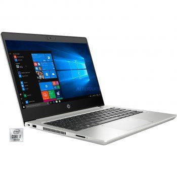 HP ProBook 430 G7 (8VU49ES), Notebook Angebote günstig kaufen