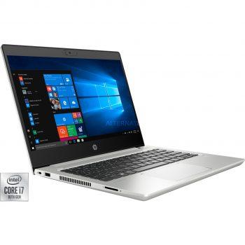 HP ProBook 430 G7 (9CB54ES), Notebook Angebote günstig kaufen