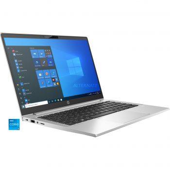 HP ProBook 430 G8 (2W1F9EA), Notebook Angebote günstig kaufen
