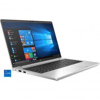 HP ProBook 440 G8 (2W1G1EA), Notebook Angebote günstig kaufen