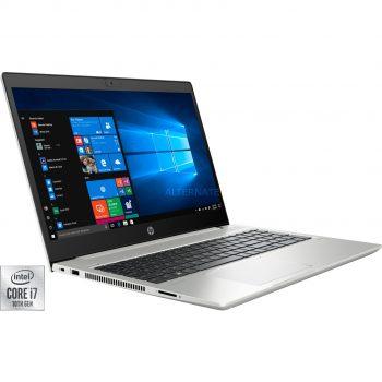 HP ProBook 450 G7 (8VU54ES), Notebook Angebote günstig kaufen