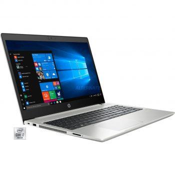 HP ProBook 450 G7 (8VU57EA), Notebook Angebote günstig kaufen