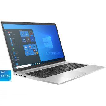 HP ProBook 450 G8 (2W1G7EA), Notebook Angebote günstig kaufen