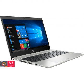 HP  ProBook 455 G7 (175W7EA), Notebook Angebote günstig kaufen