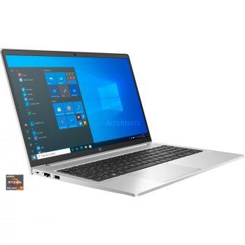 HP ProBook 455 G8 (45R87ES), Notebook Angebote günstig kaufen