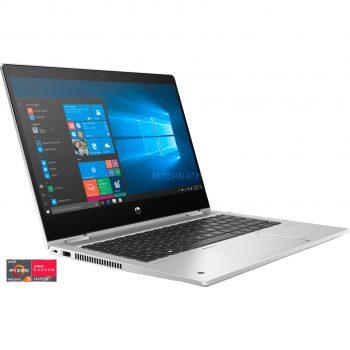 HP ProBook x360 435 G7 (197T1EA), Notebook Angebote günstig kaufen