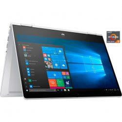 HP ProBook x360 435 G7 (1L3R3EA), Notebook Angebote günstig kaufen