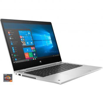 HP ProBook x360 435 G7 (1L3R4EA), Notebook Angebote günstig kaufen