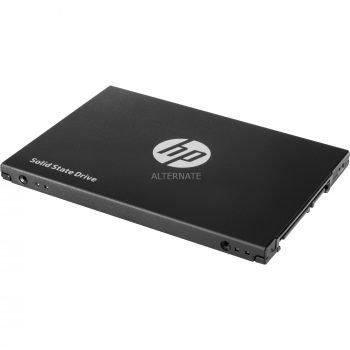 HP S700 250 GB, SSD Angebote günstig kaufen