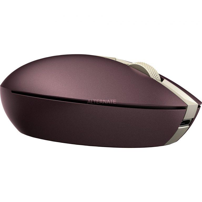 HP Spectre wiederaufladbare Maus 700 Angebote günstig kaufen