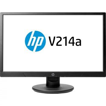 HP V214a, LED-Monitor Angebote günstig kaufen