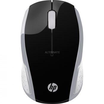 HP Wireless Maus 200 Angebote günstig kaufen