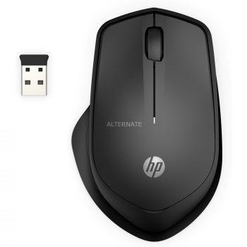 HP Wireless Silent 280M, Maus Angebote günstig kaufen