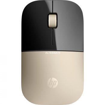 HP Z3700 Wireless Maus Angebote günstig kaufen