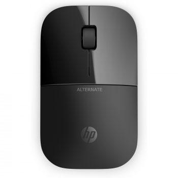 HP Z3700 Wireless-Maus Angebote günstig kaufen