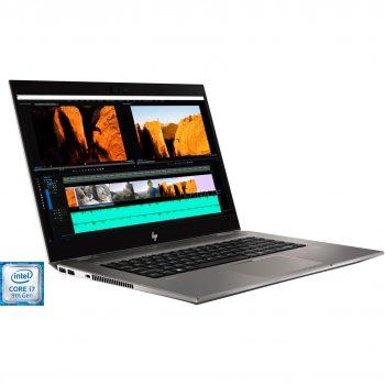 HP ZBook Studio G5 (6TW42EA), Notebook Angebote günstig kaufen