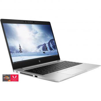 HP mt45 Mobile Thin Client (3JH21EA), Notebook Angebote günstig kaufen