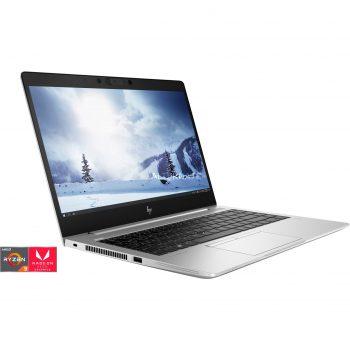 HP mt45 Mobile Thin Client (3JH22EA), Notebook Angebote günstig kaufen