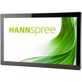 Hannspree HO225HTB, LED-Monitor Angebote günstig kaufen