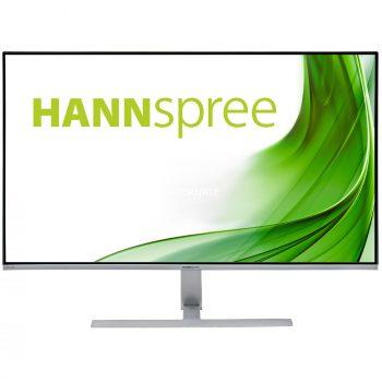 Hannspree HS 329 PQB, LED-Monitor Angebote günstig kaufen