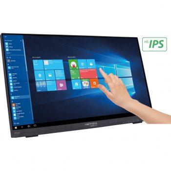 Hannspree HT225HPB, LED-Monitor Angebote günstig kaufen
