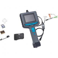 Hazet Video Endoskop 4812-10/4S Angebote günstig kaufen