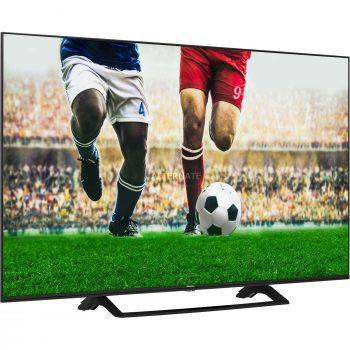 Hisense 50AE7200F, LED-Fernseher Angebote günstig kaufen