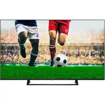 Hisense 65AE7200F, LED-Fernseher Angebote günstig kaufen