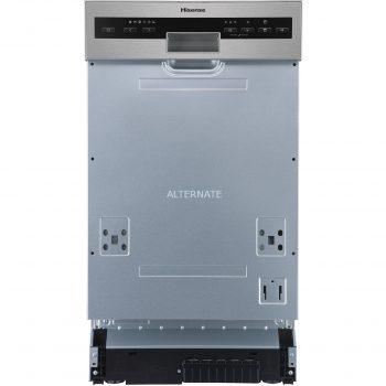 Hisense HI520D10X, Spülmaschine Angebote günstig kaufen