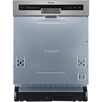 Hisense HI620D10X, Spülmaschine Angebote günstig kaufen