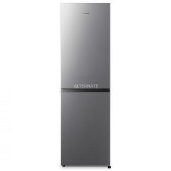 Hisense RB327N4AD2, Kühl-/Gefrierkombination Angebote günstig kaufen