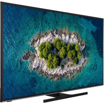 Hitachi U50K6100, LED-Fernseher Angebote günstig kaufen