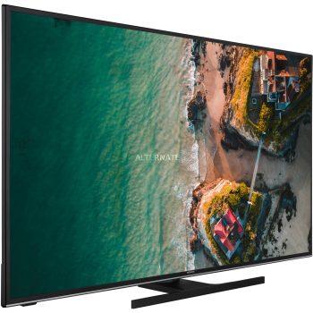 Hitachi U50KA6150, LED-Fernseher Angebote günstig kaufen