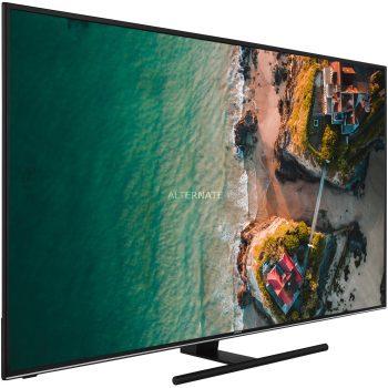 Hitachi U65KA6150, LED-Fernseher Angebote günstig kaufen