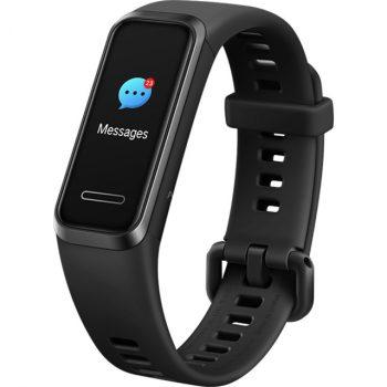Huawei Band 4 Pro, Smartwatch Angebote günstig kaufen