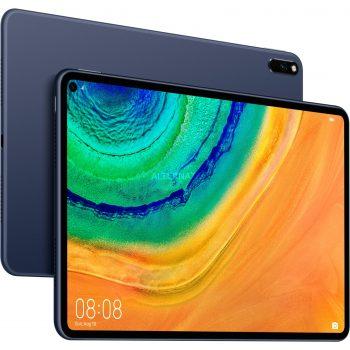 Huawei MatePad Pro, Tablet-PC Angebote günstig kaufen