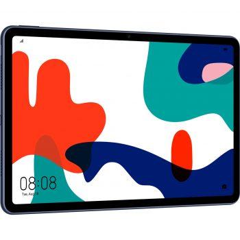 Huawei MatePad T10, Tablet-PC Angebote günstig kaufen