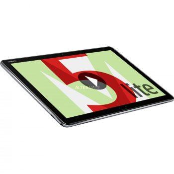 Huawei MediaPad M5 Lite 32GB, Tablet-PC Angebote günstig kaufen