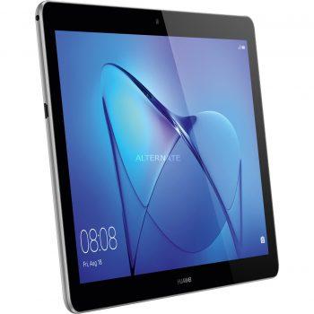 Huawei MediaPad T3 10, Tablet-PC Angebote günstig kaufen