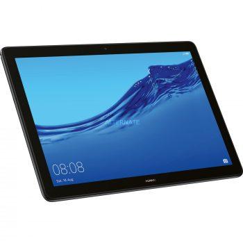Huawei MediaPad T5 32GB, Tablet-PC Angebote günstig kaufen
