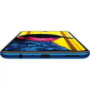 Huawei P Smart (2019) 64GB, Handy Angebote günstig kaufen