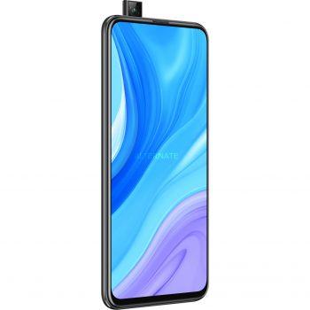 Huawei P Smart Pro 128GB, Handy Angebote günstig kaufen