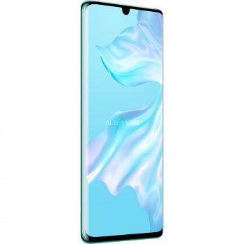 Huawei P30 Pro 128GB, Handy Angebote günstig kaufen