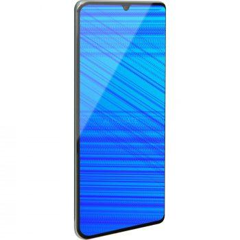 Huawei P30 Pro New Edition, Handy Angebote günstig kaufen