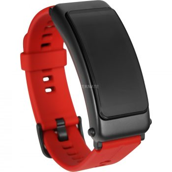 Huawei TalkBand B6, Smartwatch Angebote günstig kaufen