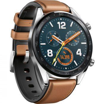Huawei Watch GT, Smartwatch Angebote günstig kaufen