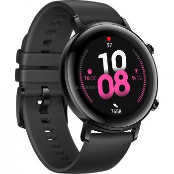 Huawei Watch GT2 42mm Sport, Smartwatch Angebote günstig kaufen