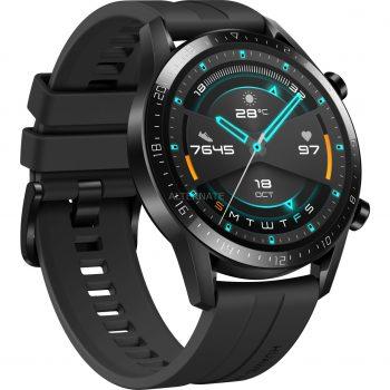 Huawei Watch GT2 46mm Sport, Smartwatch Angebote günstig kaufen